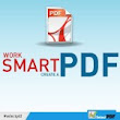 What SelectPdf product should I use to convert from HTML to PDF? | SelectPdf