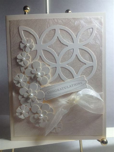 1000  images about WEDDING CARDS on Pinterest   Heart