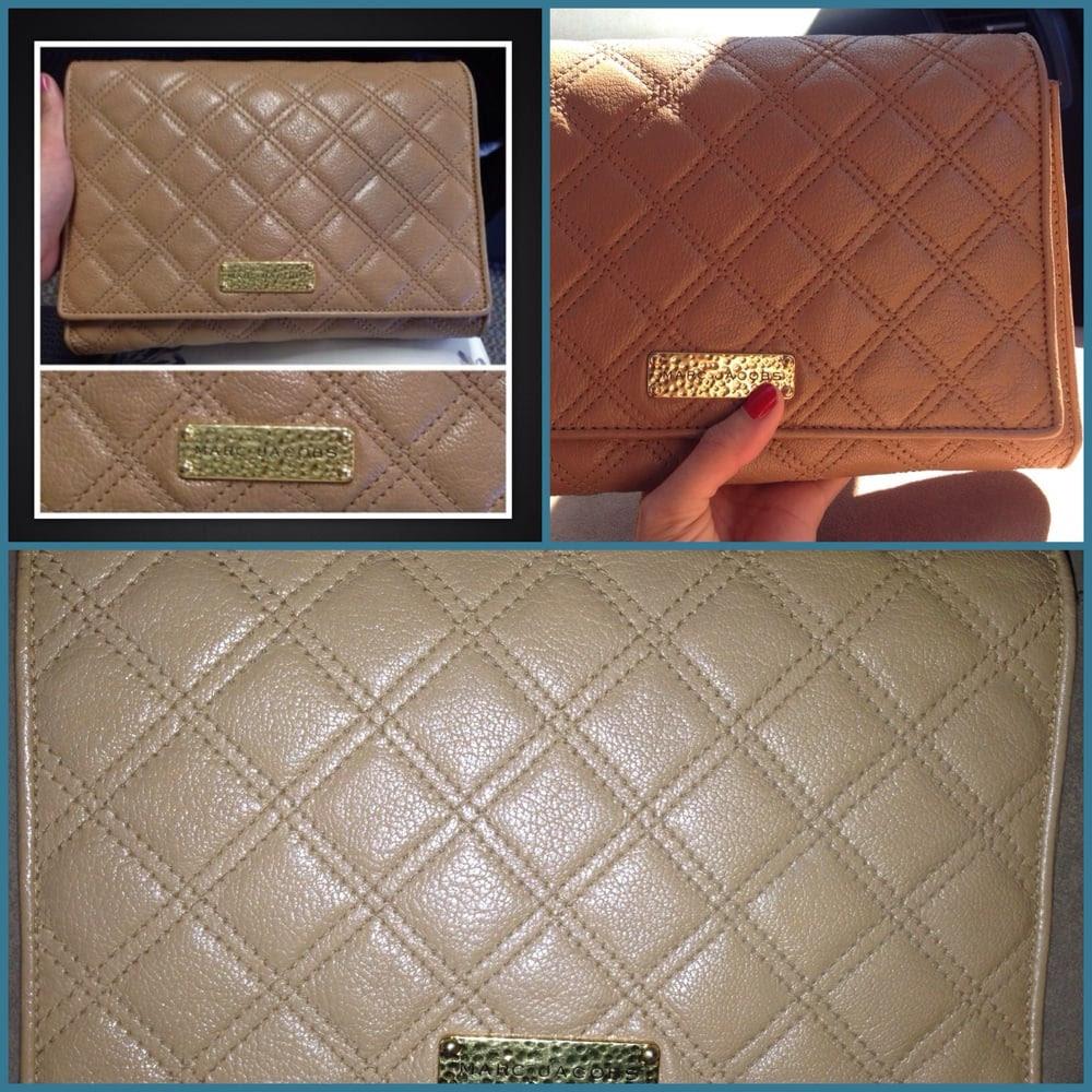 Leather Surgeons Handbag Repair  Spa Service Chanel