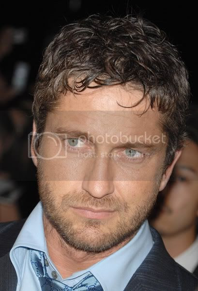 (:gerard butler Pictures, Images and Photos