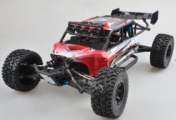 Super Cars Fast Rc Cars For Sale Buyer S Guide To Nitro Radio