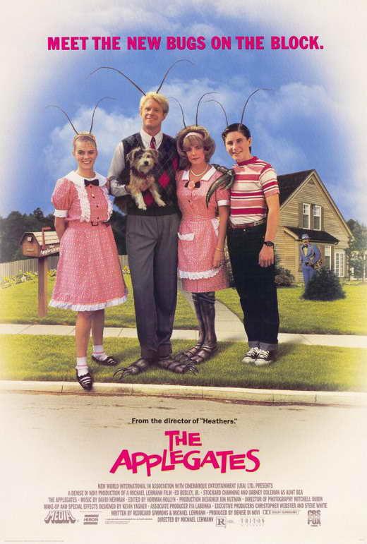http://images.moviepostershop.com/meet-the-applegates-movie-poster-1991-1020211698.jpg