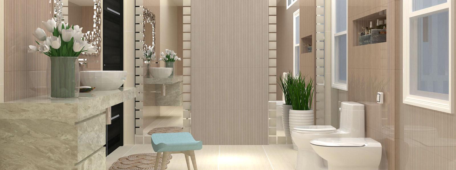 Mariwasa Siam Ceramics Inc. - Full HD Tiles Philippines
