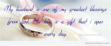 Get Well Soon Husband Quotes
