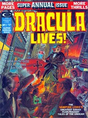 dracula lives super annual 101fc (by senses working overtime)