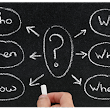 How To Ask Questions.?!  Two Simple Tips To Increased Success | The Kaplan Group