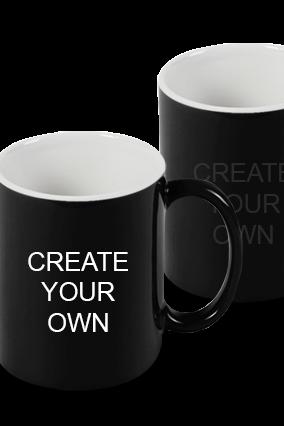 Coffee Mugs Buy Coffee Mugs Online In India Printland