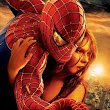 Spider-Man 2 (2004) Review: One Week With Spidey