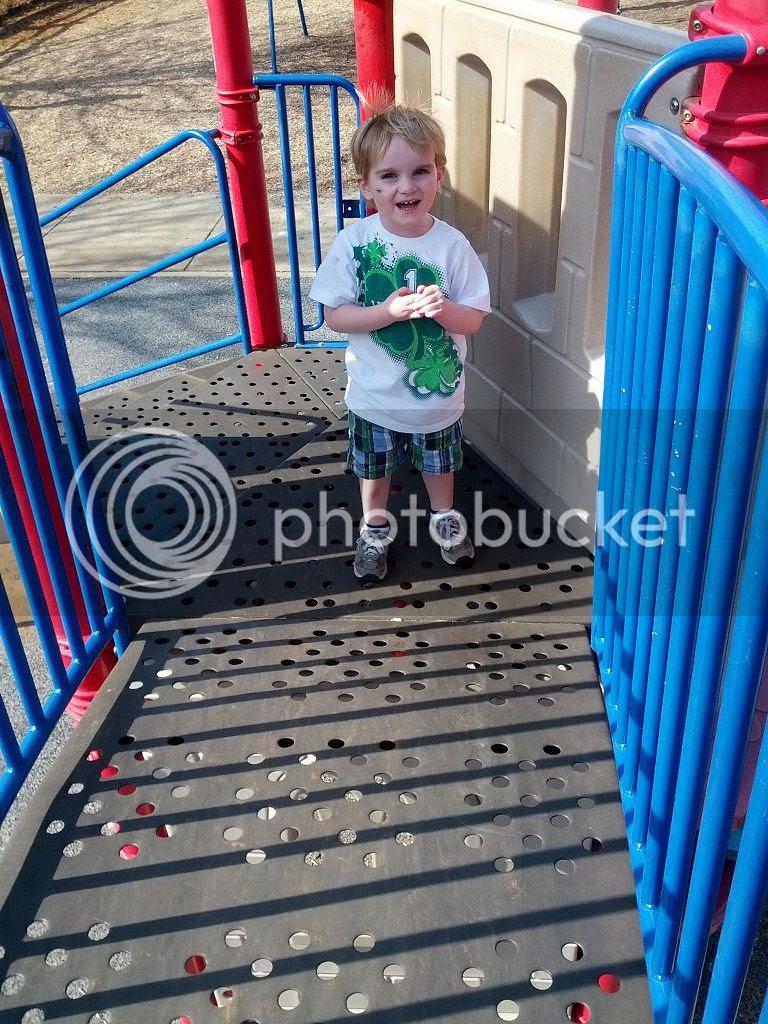 photo park2_zps0b01d2d7.jpg