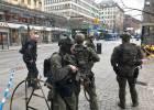 De yihad defensiva a ofensiva