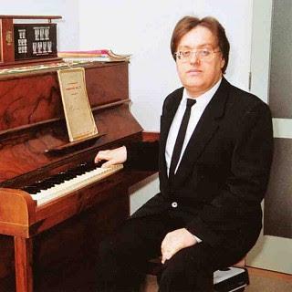 Guilherme Schroeter