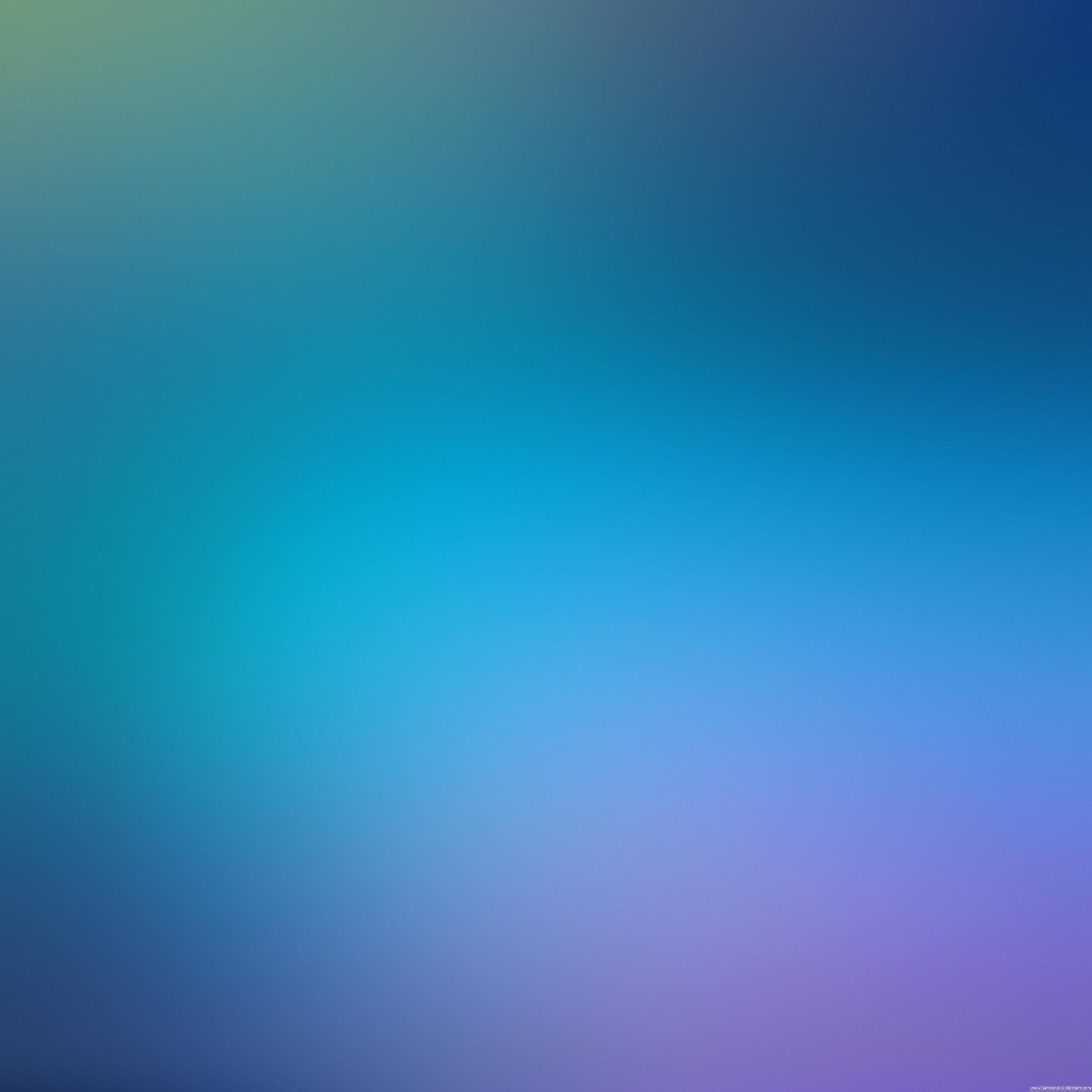 Download 9000 Wallpaper Android Simple Hd  Terbaru