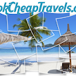 Inexpensive Hotels London, British Travel Tips - BookCheapTravels.com