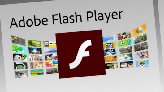 Google to phase out full support for Flash on Chrome - BBC News