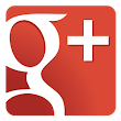 Google+ is actually working for Google - because it isn't just a social network