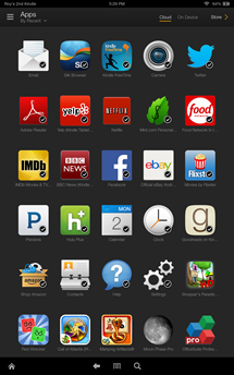Screenshot_2013-12-02-17-29-58