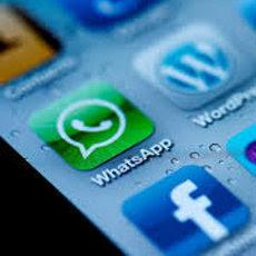 WhatsApp Terbukti Sebabkan Perselingkuhan Java Pulsa Online Murah Jember Surabaya Jawa Timur