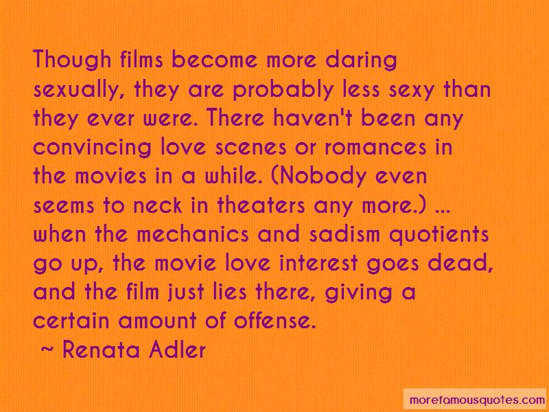 Up The Movie Love Quotes Top 32 Quotes About Up The Movie Love From