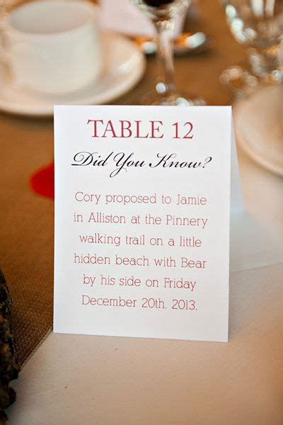 Best 25  Wedding facts ideas on Pinterest