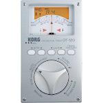 Korg OT120 Chromatic Orchestral Tuner