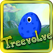 App of the Day: TreeVolve