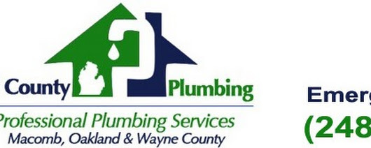 Tri County Plumbing - Emergency Plumbers Michigan