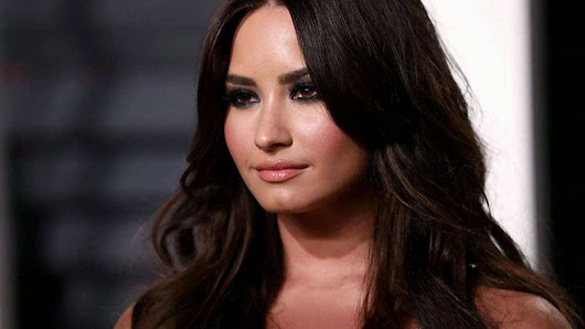 Dear Demi Lovato – A letter of hope from a fellow recovering addict