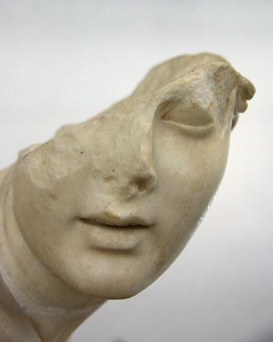 Aphrodite of Rome