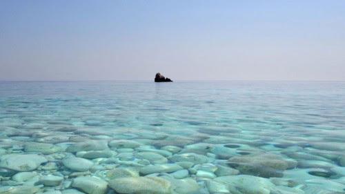 ποιος-είναι-ο-διατροφικός-θησαυρός-της-θάλασσας
