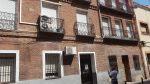 ESPAÑA: Encuentran cadáver se presume es de una dominicana