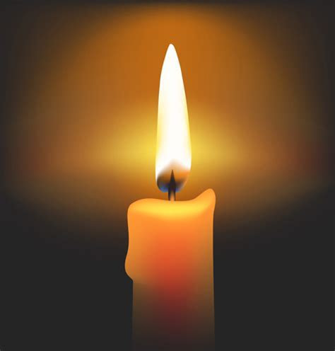 Candles free vector download (528 Free vector) for
