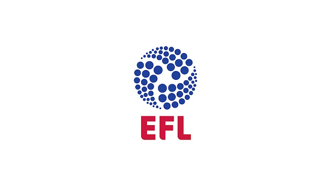EFL Statement: All EFL Matches Available on TV or Online