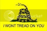 Proud to be a humble libertarian.