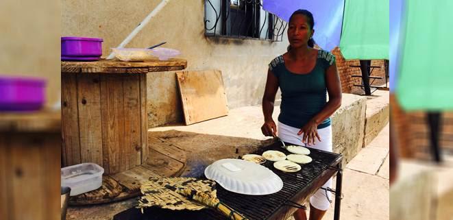 MIO Cable despeja sueños de emprendedoras en la comuna 20