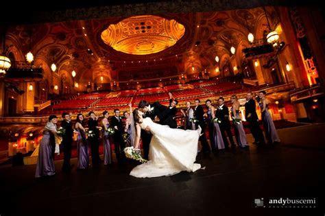 1000  ideas about Theatre Wedding on Pinterest   Broadway