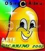 Award Oscarino concedido em Abril 2007 pelo O Sino da Aldeia, de Jorge Guedes