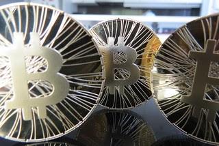 Bitcoins the hard way: Using the raw Bitcoin protocol