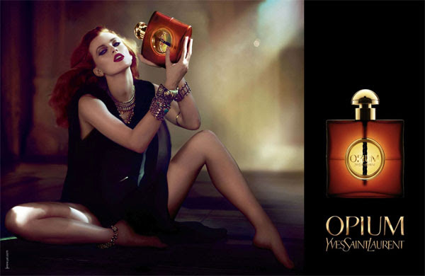 http://www.theperfumegirl.com/perfumes/fragrances/yves-saint-laurent/opium-perfume/images/yves-saint-laurent-opium-fragrance.jpg