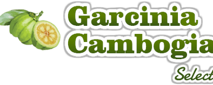 Houston TX: Buy Garcinia Cambogia in Houston Texas