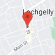 Bank St, Lochgelly, Fife KY5, UK - Google Maps