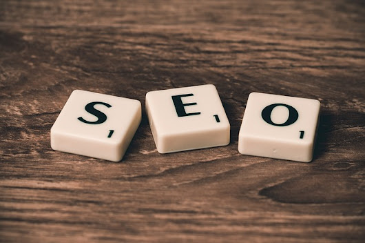 Are You Making this SEO Mistake with Your Real Estate Site?