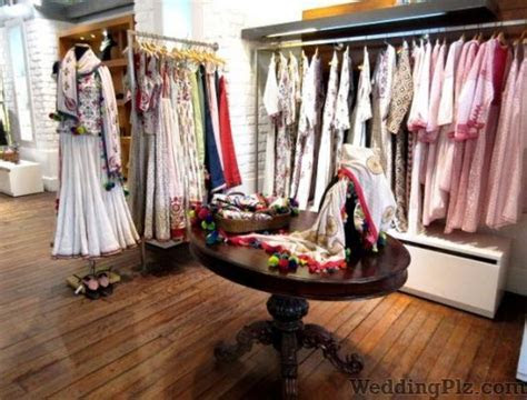 Designer Boutique in Ludhiana, Ludhiana Designer Boutique
