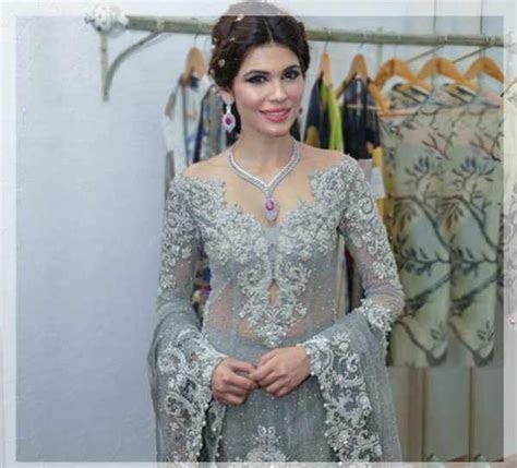 Top 10 Designers for Pakistani Wedding Dresses   Wedding