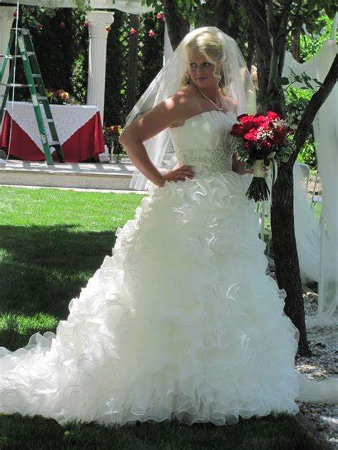 163 best MY FAIR WEDDING WITH DAVID TUTERA images on