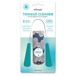 Tongue Cleaner - Dr. Tung's - 1 - Each