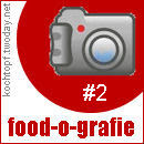 foodografie #2