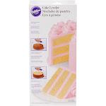 Wilton Small Cake Leveler