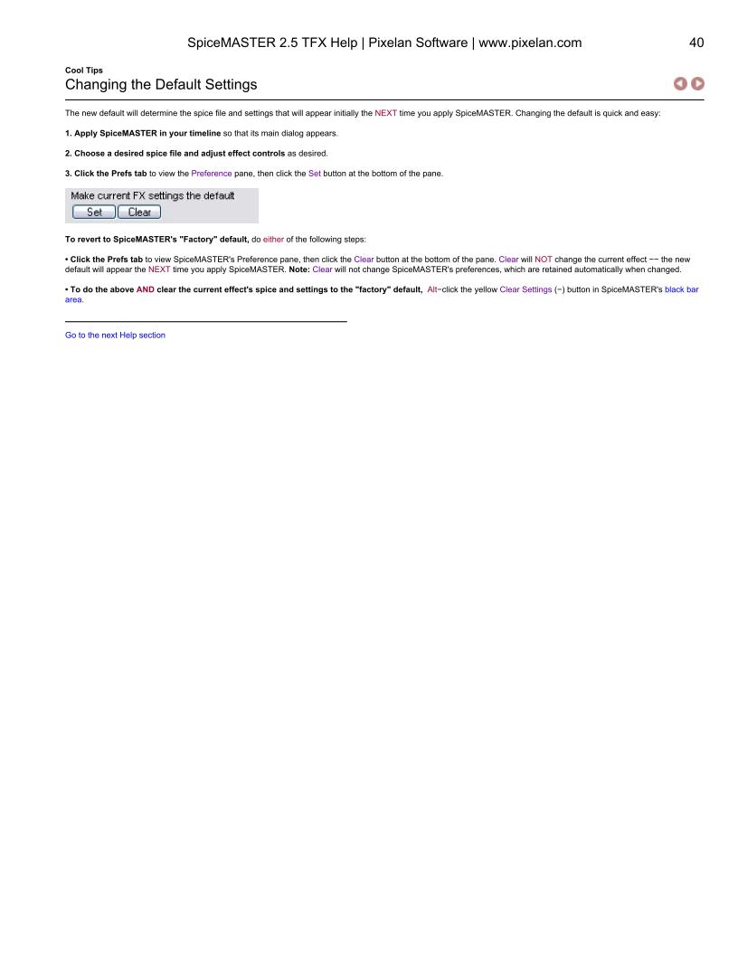 http://redaktori-uroki.3dn.ru/_ph/3/721549759.png