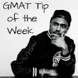 GMAT Tip of the Week: Big Sean Says Your GMAT Score Will Bounce Back | Veritas Prep