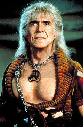 RICARDO MONTALBAN Pictures, Images and Photos